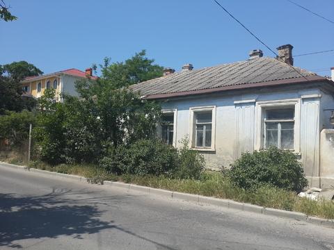 Дом ул. Салтыкова-Щедрина 150 м.кв. - Фото 1