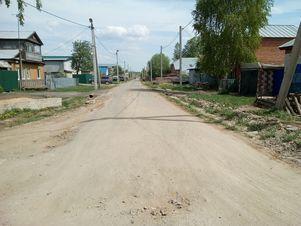 Продажа дома, Чебоксары, Ул. Первомайская - Фото 2