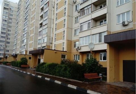 2-к.квартира на Октябрьском проспекте - Фото 2