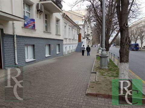 Аренда офиса, Севастополь, Ул. Ленина - Фото 1