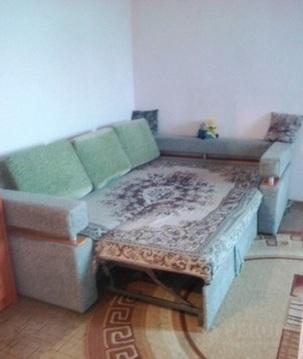 1 комнатная квартира в Тюмени, ул. Харьковская, д. 27 - Фото 3