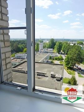Сдам комнату 15 кв.м, Обнинск, Горького, 6 - Фото 5