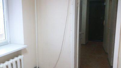 Аренда офиса, Ставрополь, Ул. Мира - Фото 2