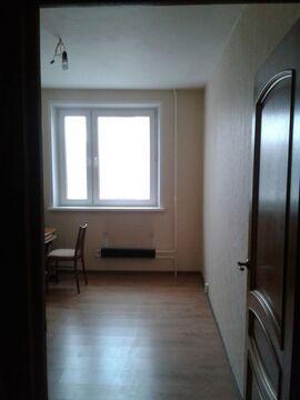 Продажа квартиры, Химки, Юбилейный проезд - Фото 2