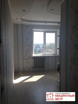 1-комнатная квартира ул. Маяковского, д. 2 - Фото 4