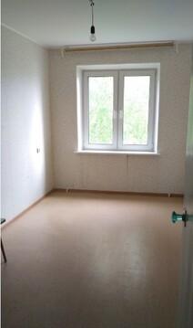 Продается 2-х комнатная квартира на Профсоюзной 41 - Фото 4