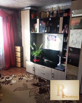 Комната 18 кв.м. в гор. Ермолино - Фото 4