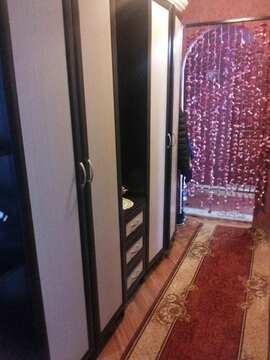 Трехкомнатная квартира в Тутаеве - Фото 3