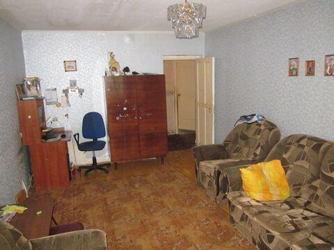 Продаю 3х комнатную ул.Войкова 23 все раздельно. - Фото 3