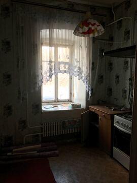 Продается 1-квартира на 2/3 кирпичного дома по ул.Карпова - Фото 4
