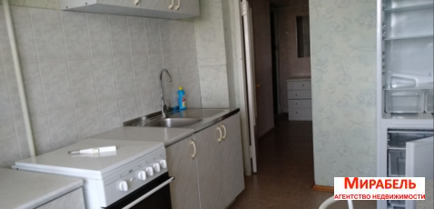 Квартира, ул. Елецкая, д.7 - Фото 3