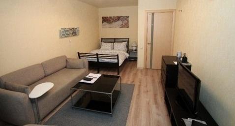 Аренда комнаты, Арзамас, 11-й микрорайон - Фото 1