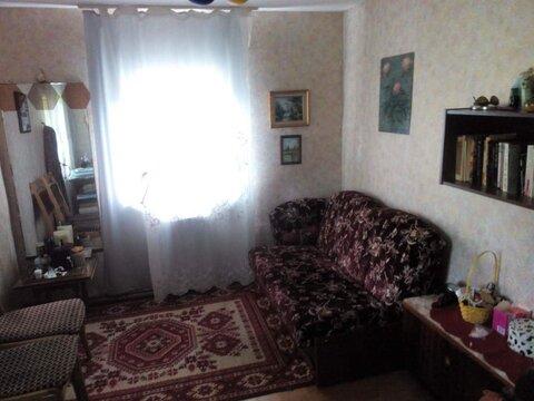 Продажа: особняк 60 м2 на участке 4.2 сот - Фото 5