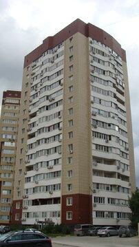 К продаже 1-ая квартира, ул.Вербовая 15. - Фото 1