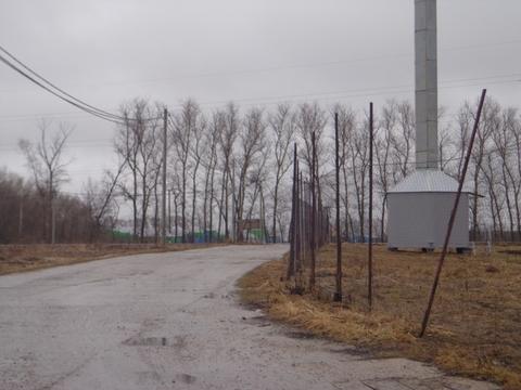 Швейный цех площадью1496м2 в Каширском районе М.О.д. Новоселки. - Фото 3