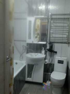 Продаю квартиру в Домодедово - Фото 4