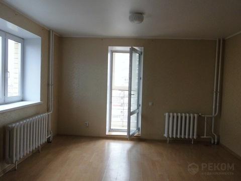 1 комнатная квартира в Тюмени, ул. Судоремонтная, д. 29 к. 1 - Фото 2