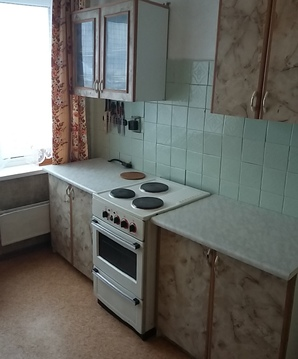 Квартира в аренду в районе Мальково - Фото 4