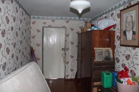 3-к квартира в центре Ж.Г. - Фото 5