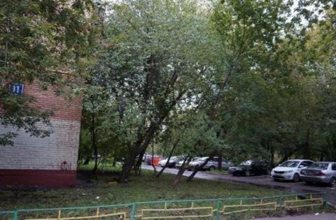 """2-х комн. квартира. Москва. м. """"Варшавская"""". - Фото 3"""
