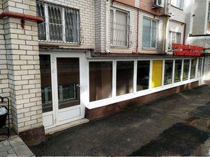 Продажа офиса, Ставрополь, Улица 45-я Параллель - Фото 1