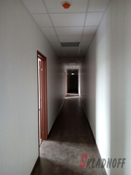 "Склад на ""бетонке"" - Фото 2"