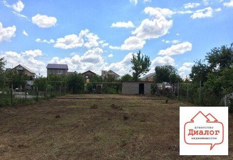 Продам - земельный участок, 700м. кв. - Фото 3