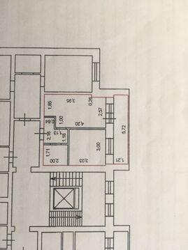 Однокомнатная, город Саратов, Продажа квартир в Саратове, ID объекта - 329419395 - Фото 1