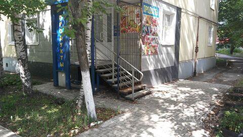 Продажа псн, Рязань, Ул. Связи - Фото 1