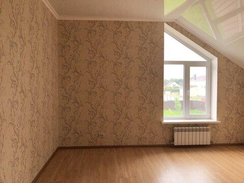 Дом в п. Таврово 6 с ремонтом под ключ - Фото 5