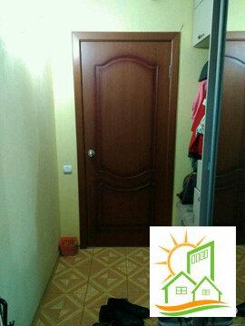 Квартира, мкр. Пионерный, д.154 - Фото 4