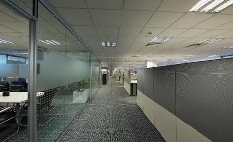 Сдам Бизнес-центр класса A. 3 мин. пешком от м. Арбатская. - Фото 4