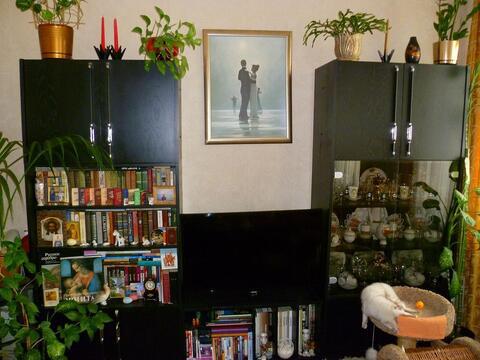 Комната посуточно в центре - Фото 3