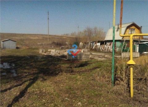 Земельный участок в Уфимском районе рб в д.Черновский, Красноярский . - Фото 3