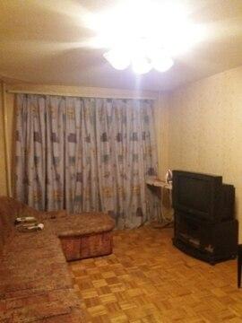 Продажа 3-комнатной квартиры, 69.2 м2, Ленина, д. 187к1, к. корпус 1 - Фото 4