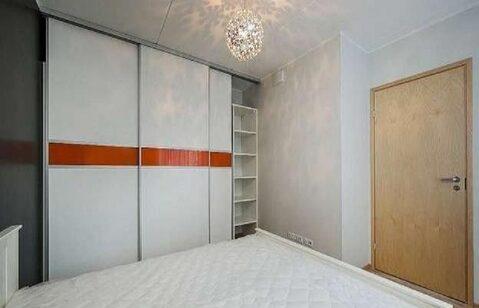 Сдам комнату по ул. Хмельницкого, 114 - Фото 3