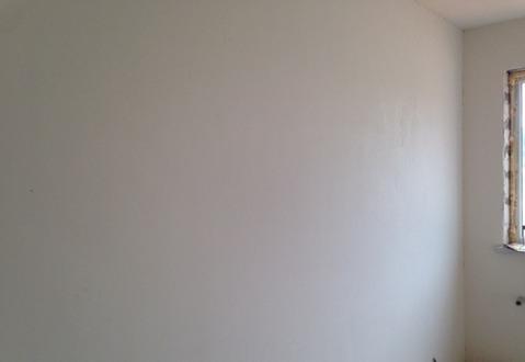 Предлагаю жилой дом 114 кв.м из блоков в г Белоусово, ИЖС. - Фото 4