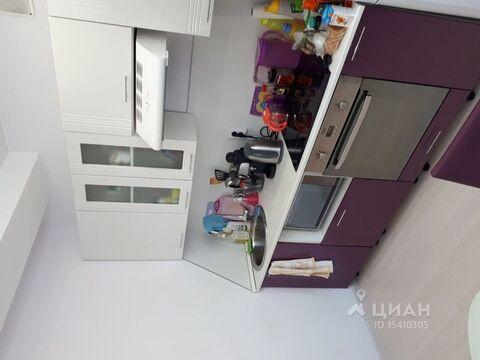 Продажа квартиры, Ангарск, 45 - Фото 1
