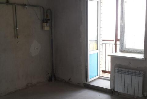 Продажа квартиры, Казань, Ул. Старо-Аракчинская - Фото 5