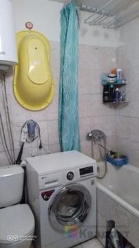 Продаю 1-к квартиру в кирпичном доме - Фото 3