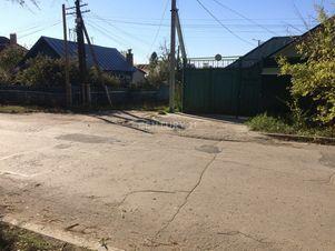 Продажа участка, Ульяновск, Ул. Пархоменко - Фото 1