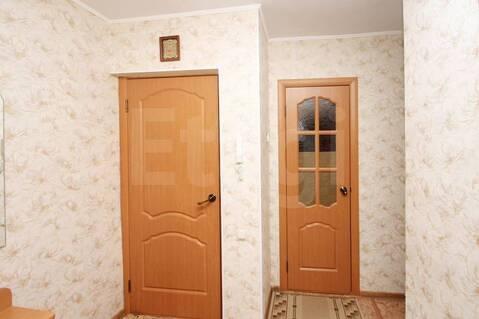 Квартира по улице Ленина - Фото 3