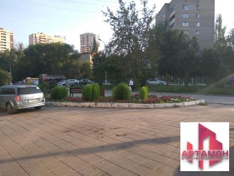 Сдается помещение ул. Дзержинского, 18а - Фото 5