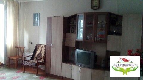 Продам 2- ком квартиру пер. Щорса - Фото 5