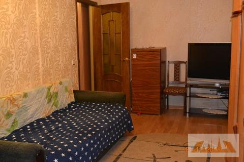 3-комн. квартира, 74 м2 Москва, ул. Газопровод, 13к3 - Фото 3