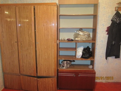 Сдаю комнату начкаловском ул. Штахановского - Фото 3