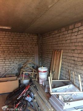 Продажа гаража, Брянск, Тер го по Брянского Фронта - Фото 5