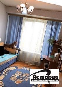 3 комнатная квартира, ул. Кирова 9 - Фото 5