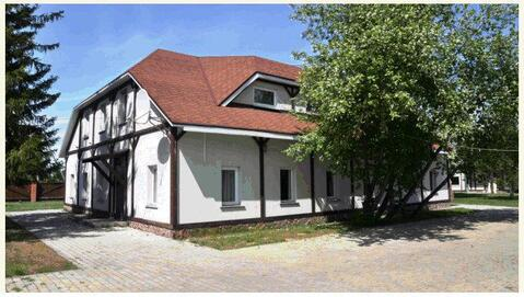 Объявление №58006824: Дом в аренду. Подгородка
