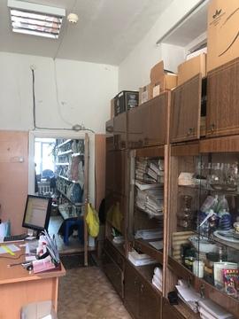 Продается торговое помещение по улице Коссович - Фото 5